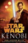 Kenobi: Star Wars - John Jackson Miller