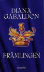 Främlingen (Främlingen, #1) - Diana Gabaldon, Sven Christer Swahn