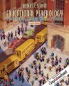 Educational Psychology: Theory and Practice (8th Edition) - Robert E. Slavin
