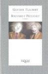 Bouvard Y Pecuchet - Gustave Flaubert, Aurora Bernárdez