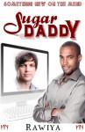 Sugar Daddy Book 4 Something New on the Menu Series - Rawiya