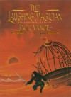 The Laughing Magician: The Adventures of Cugel (Tales of the Dying Earth): The Adventures of Cugel (Tales of the Dying Earth) - Jack Vance, Stephen Fabian