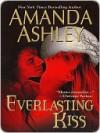 Everlasting Kiss - Amanda Ashley