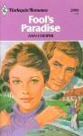 Fool's Paradise - Ann Cooper