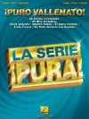 Puro Vallenato! - Hal Leonard Publishing Company
