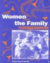 Women and the Family - Caroline Sweetman