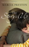 The Story of Us - Marcia Preston