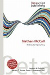Nathan McCall - Lambert M. Surhone, Mariam T. Tennoe, Susan F. Henssonow