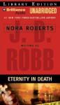 Eternity in Death (In Death, #24.5) - Susan Ericksen