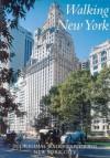 Walking New York - Paul Barnett