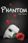 Phantom - Laura DeLuca