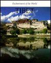 Tibet - Ann Heinrichs