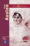 Jane Austen: Orgullo y prejuicio / Sentido y sensibilidad - Jane Austen
