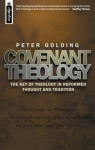 Covenant Theology - Peter Golding