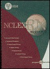 NCLEX- RN Review - HESI