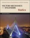 Vector Mechanics for Engineers: Statics - Ferdinand P. Beer, E. Russell Johnston Jr., Elliot R. Eisenberg, George H. Staab, William E. Clausen