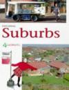 Exploring Suburbs (Landmarks) - Jonathan Baldwin