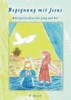 Begegnung Mit Jesus - E. Aureli
