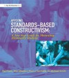 Applying Standards-Based Constructivism: Elementary - Pat Flynn, Don Mesibov, Paul Vermette