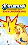 Sommarförföraren - Sören Olsson, Anders Jacobsson