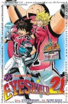 Eyeshield 21 Vol. 37: Ready Set Hut - Riichiro Inagaki, Yusuke Murata