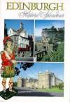 Edinburgh - Jarrold Publishing