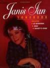 Songbook - Janis Ian, Aaron Stang