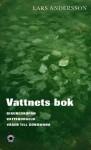 Vattnets bok - Lars Andersson