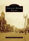Council Bluffs: Broadway - Richard Warner