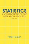 Statistics (REV) - Peter Hernon