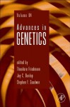 Advances in Genetics, Volume 84 - Theodore Friedmann