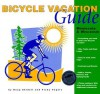 Bicycle Vacation Guide: Minnesota, Wisconsin - Doug Shidell, Vicky Vogels