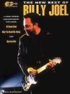 The Billy Joel: New Best of - Billy Joel