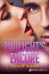 Twilight's Encore - Jacquie Biggar