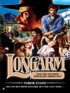 Longarm and the Panther Mountain Shoot-Out - Tabor Evans