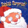 Santa's Surprise - Keith Faulkner, Jonathan Lambert