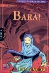 Bara! - Fahri Asiza