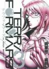 Terra Formars V.3 - Yu Sagusa, Kenichi Tachibana