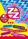 Ziga Zaga: Life Guide - Hands-On Crafts for Kids, Hands-On Crafts for Kids