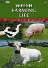 Welsh Farming Life (Inside Out) - Steve Dube