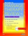 Mosby's Massage Therapy Review - Fritz