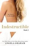 Indestructible - Angela Graham