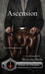 Ascension (House of Theoden #2) - Nicholas Bella