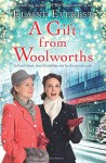 A Gift from Woolworths - Elaine Everest