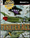 Microsoft Internet Gaming Zone: Fighter Ace: Inside Moves - Ben Chiu, Microsoft Corporation