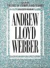 The Best of Andrew Lloyd Webber [Easy Piano] - Andrew Lloyd Webber
