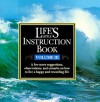 Life's Little Instruction Book, Vol. 2 - H. Jackson Brown Jr.