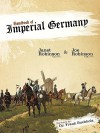 Handbook of Imperial Germany - Janet Robinson, Joe Robinson