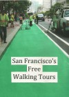 San Francisco's Free Walking Tours - Dick Davis