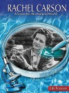 Rachel Carson: A Voice for the Natural World - Charles Piddock